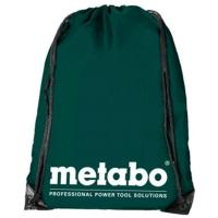 Спортивная сумка METABO с логотипом (638671000)