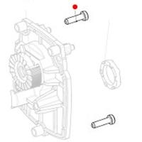 Винты METABO для ударных дрелей-шуруповертов SBE 18 LTX (341704850)