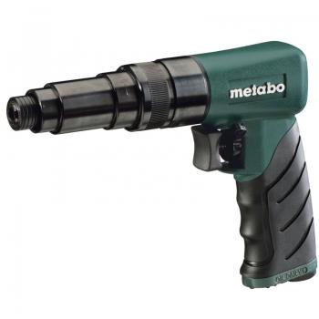 Пневмогайковерт METABO DS 14 (604117000)