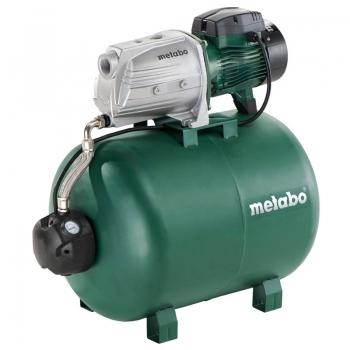 Насосная станция METABO HWW 9000/100G