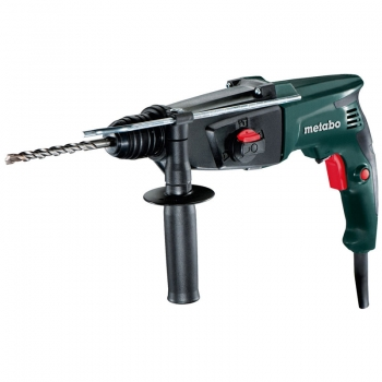 Перфоратор METABO KHE 2444 SDS-Plus, 3 реж. (606154000)