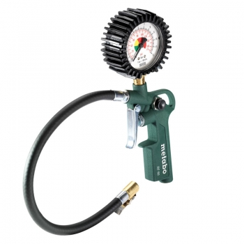 Пневмопистолет для накачки шин METABO RF 60 (602233000)