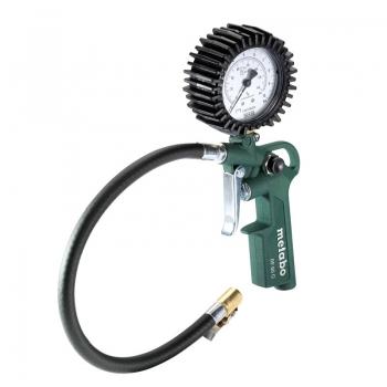 Пневмопистолет для накачки шин METABO RF 60 G (602234000)