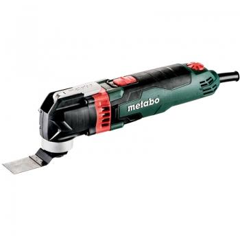 Многофункциональный инструмент METABO MT 400 Quick (601406000)