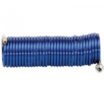 Спиральные шланги Rilsan (0901054940)