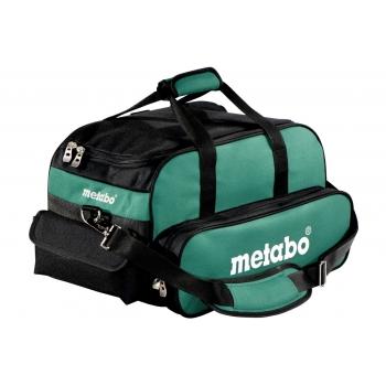 Сумка для инструментов (малая) METABO (657006000)