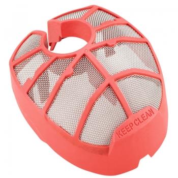 Пылезащитный фильтр METABO, W...12..., WE...15..., WE...17.. Станарт (630709000)
