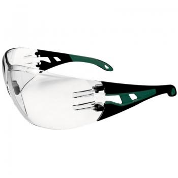 Рабочие защитные очки METABO (623751000)