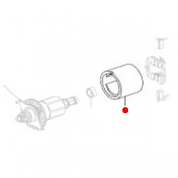 Статор METABO для угловых шлифмаши W 18 LTX; WF 18 LTX (311011150)